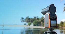 映像記録システム